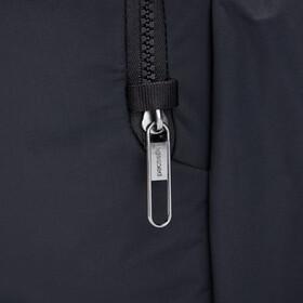 Pacsafe Citysafe CX ECONYL Sac à dos, black